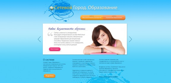 04089812c47b1832f68bb81a47302234.jpg
